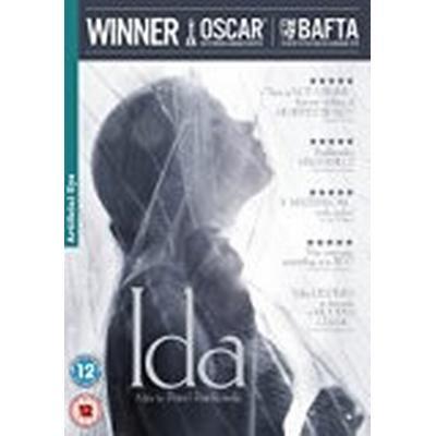 Ida [DVD]